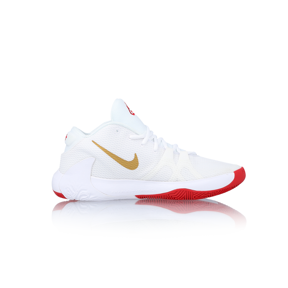nike freak zoom 1