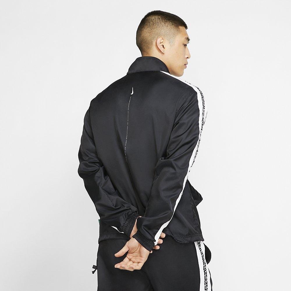 nike giannis track jacket (cd9550-010)