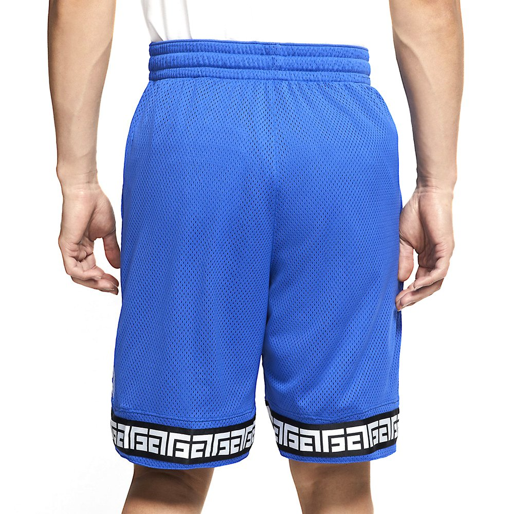 nike giannis logo shorts (cd9554-480)