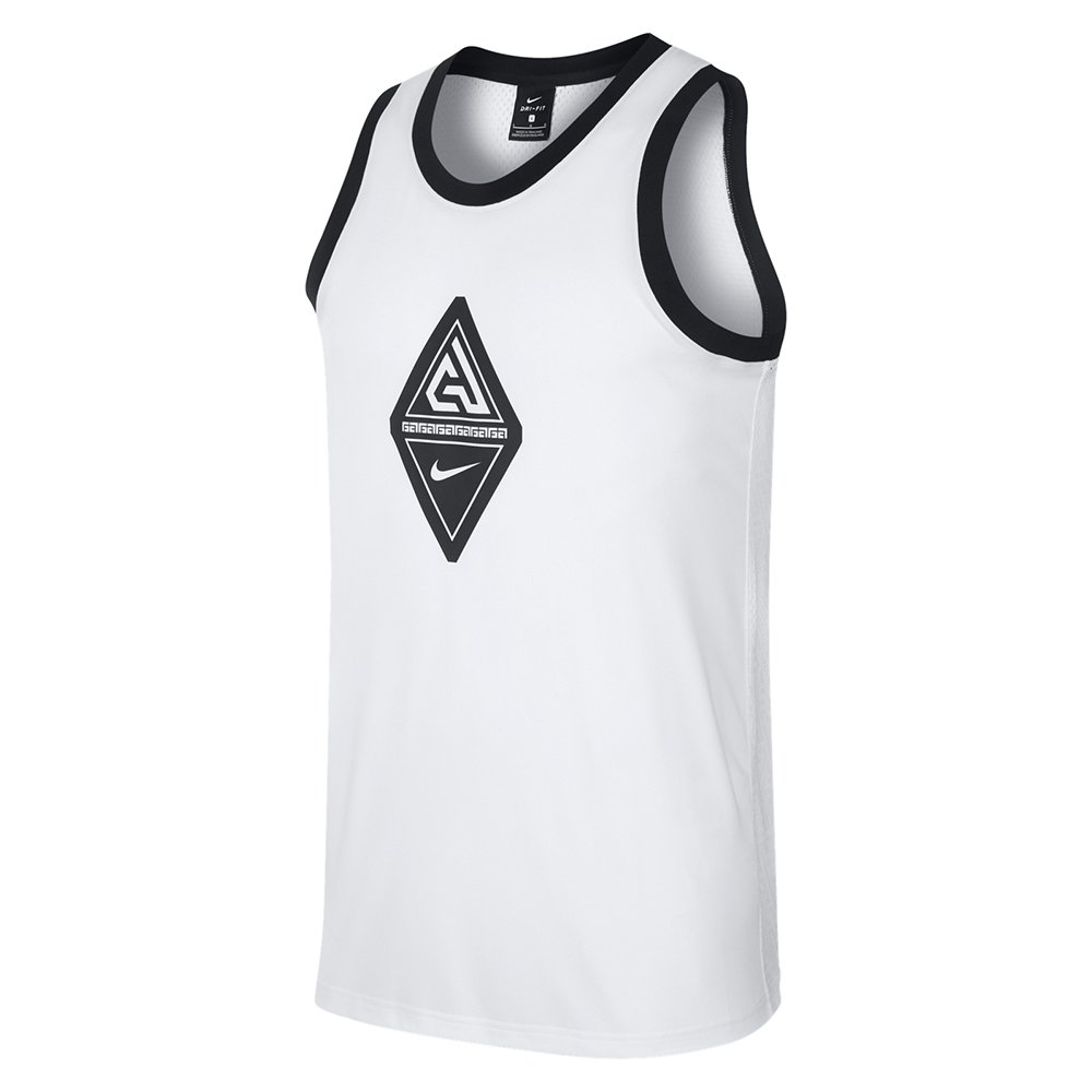 nike giannis logo tank (cd9556-100)