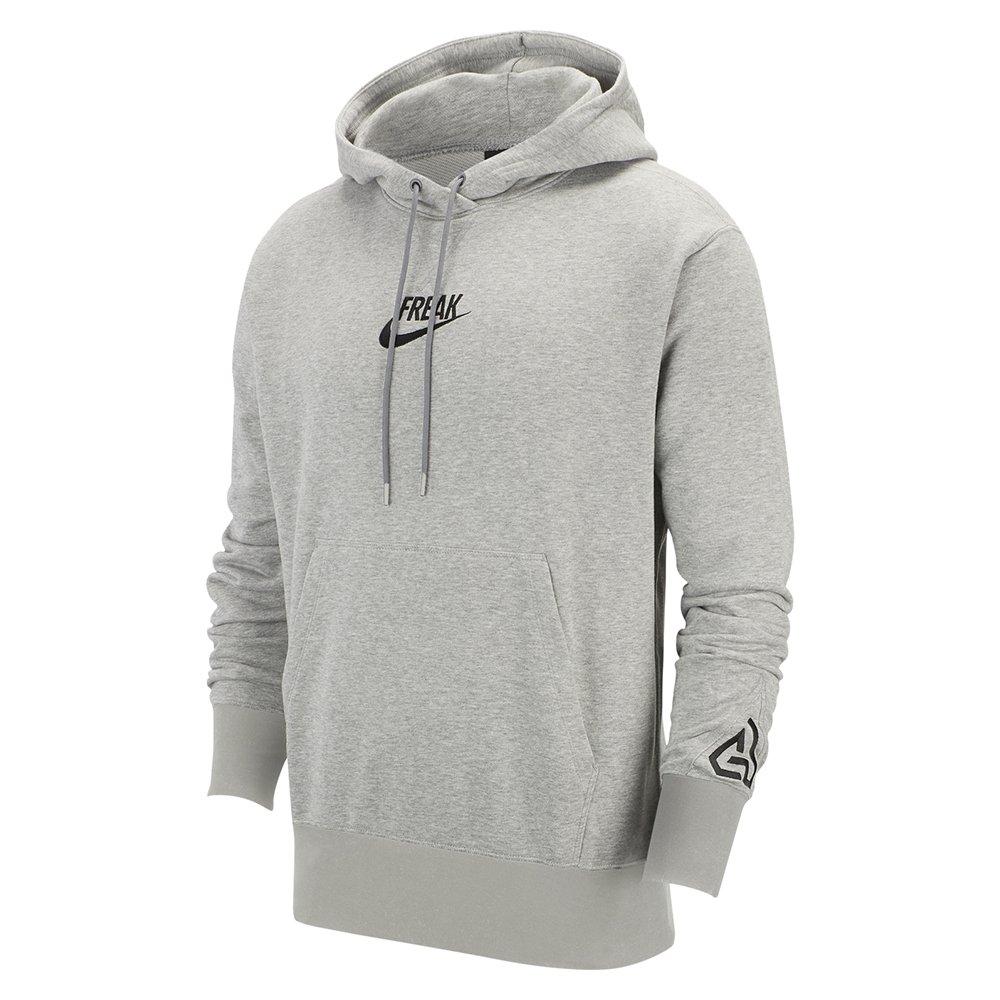 nike giannis freak hoodie (ci1772-050)