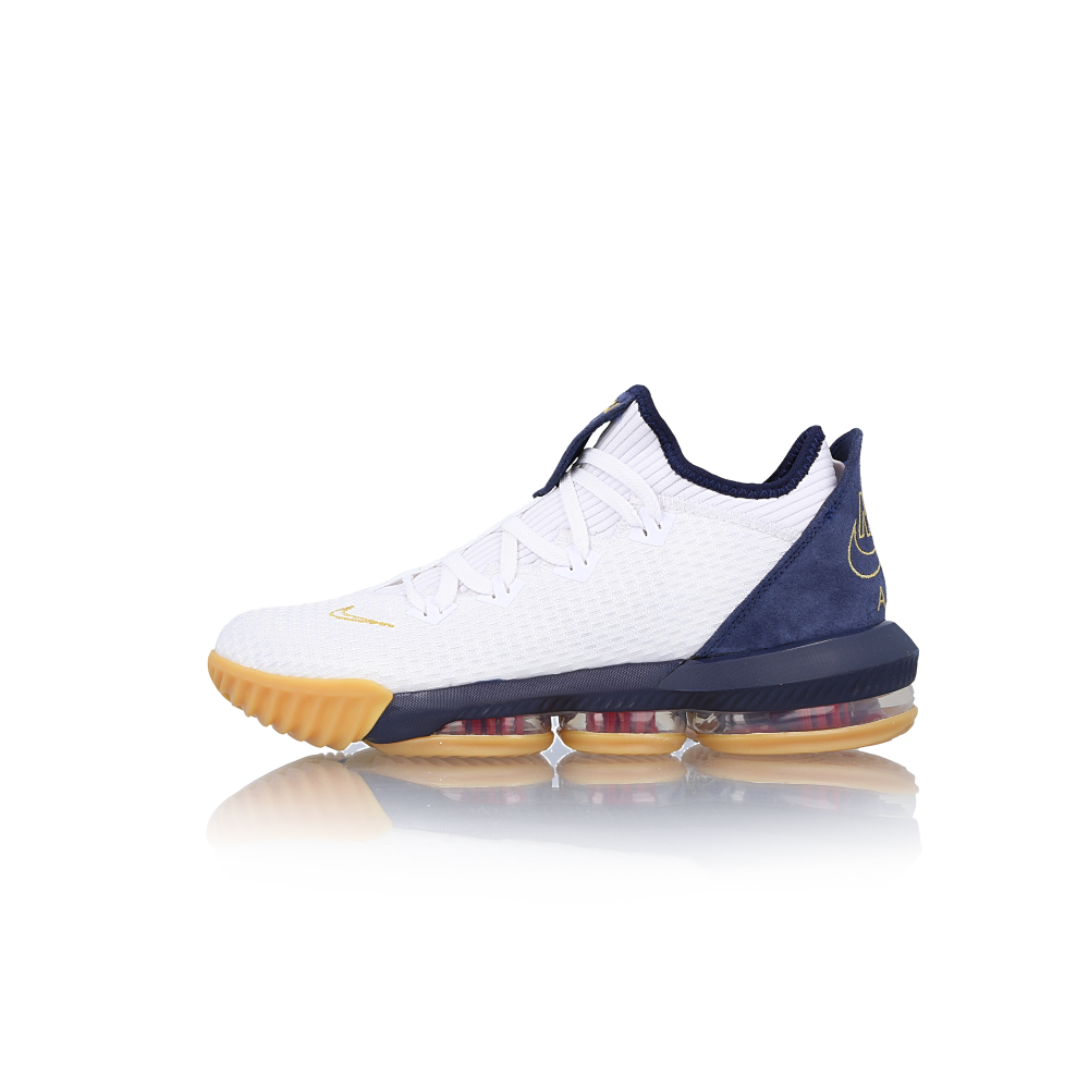 """lebron 16 low """"olympic"""""""