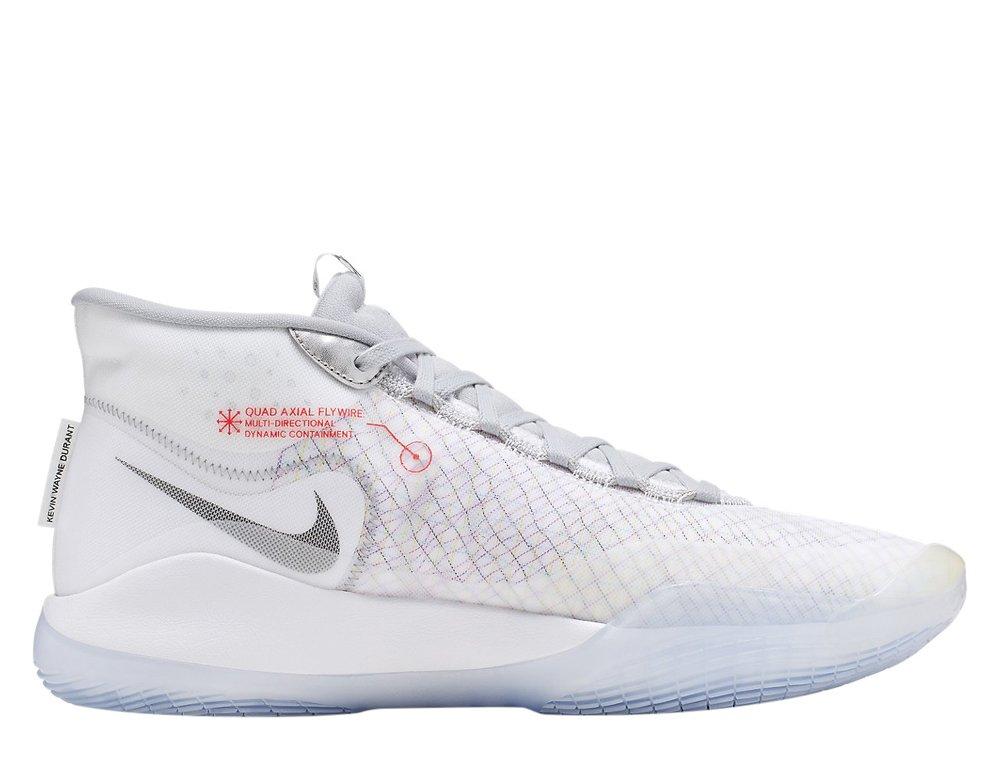 sklep koszykarza buty nike