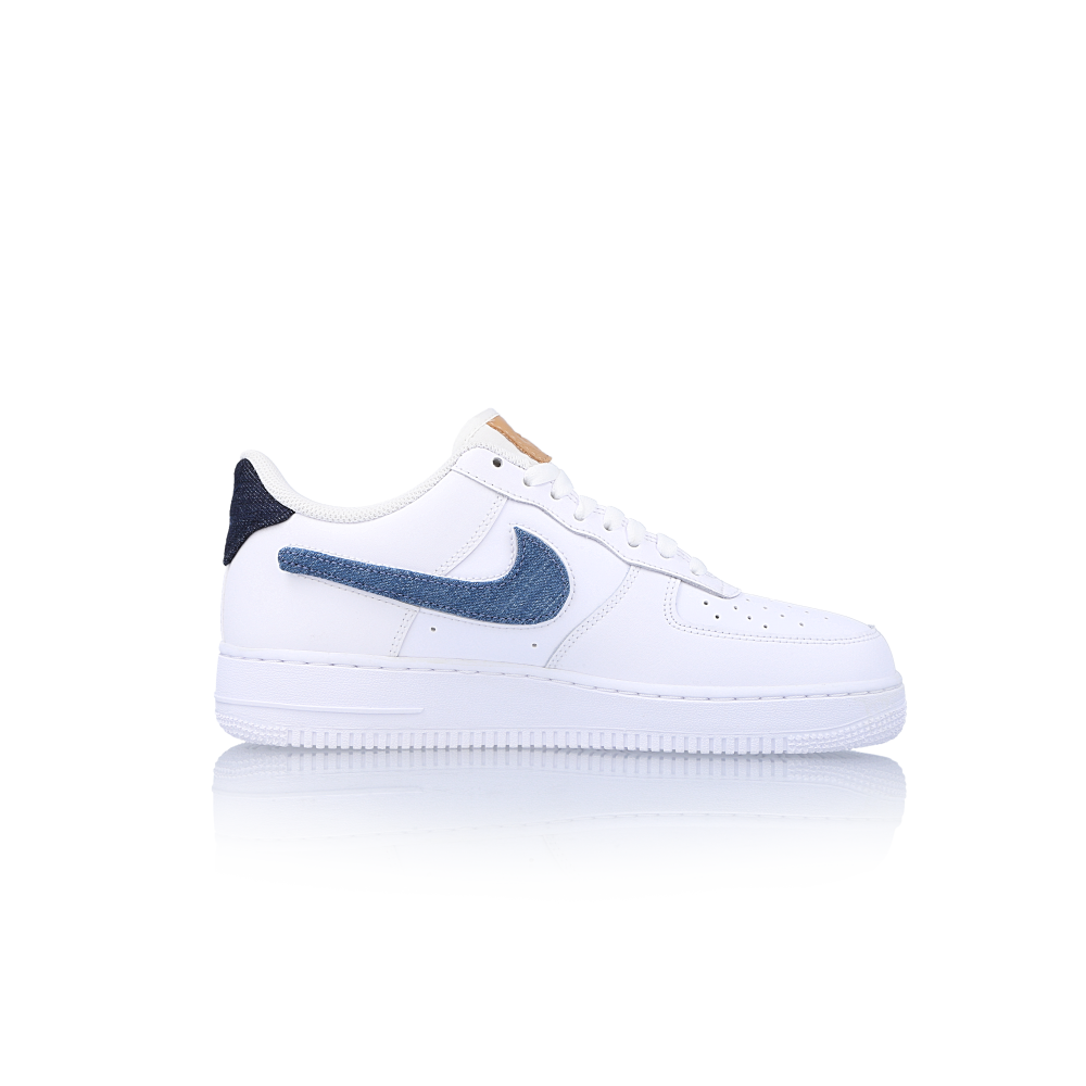 """air force 1 07 lv8 3 """"removable swoosh pack"""""""