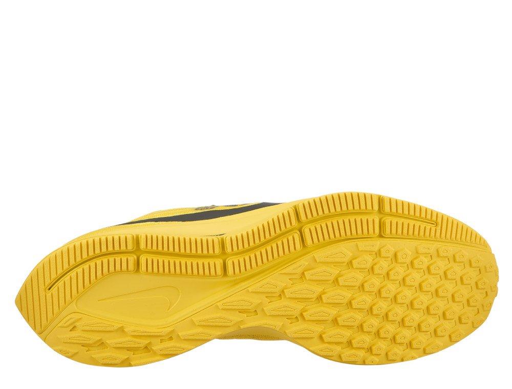 nike air zoom pegasus 36 cody m Żółte