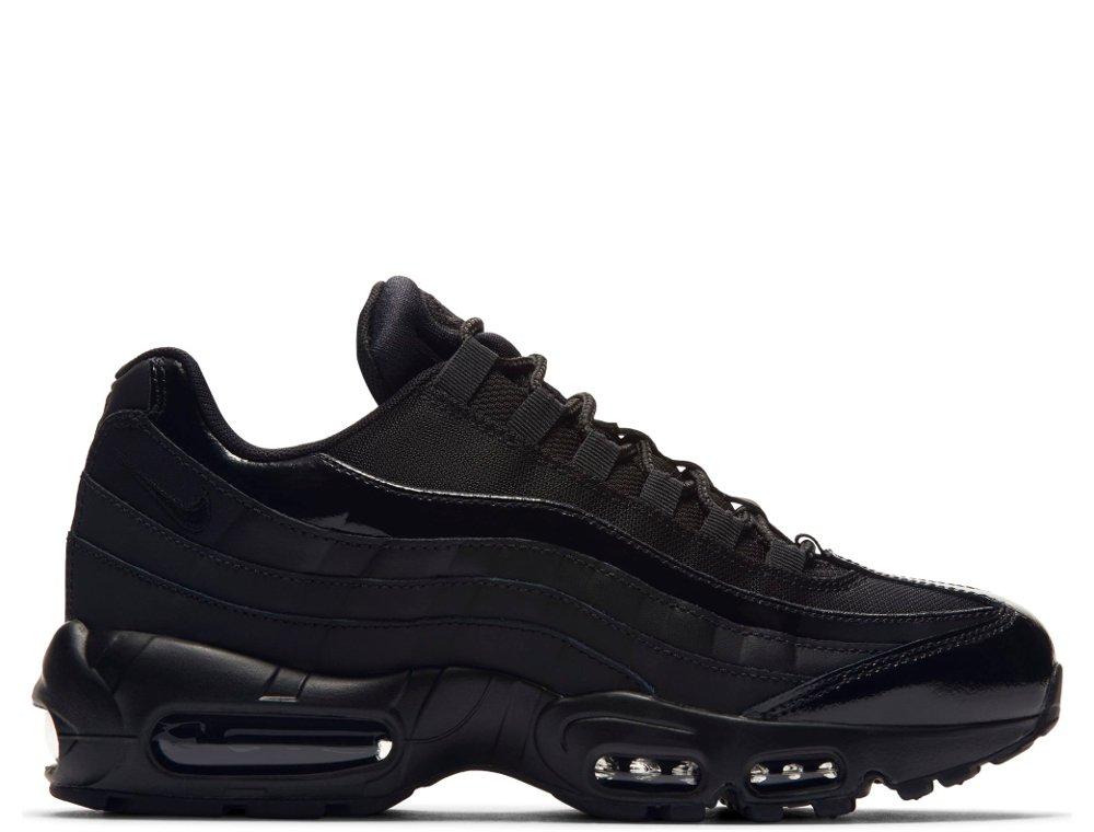Buty Nike Air Max 95 dla Damskie i Męskie sprzedaż