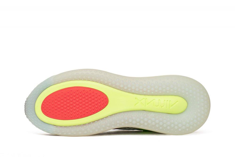 Nike Air Max 720 OBJ (CK2531 900)