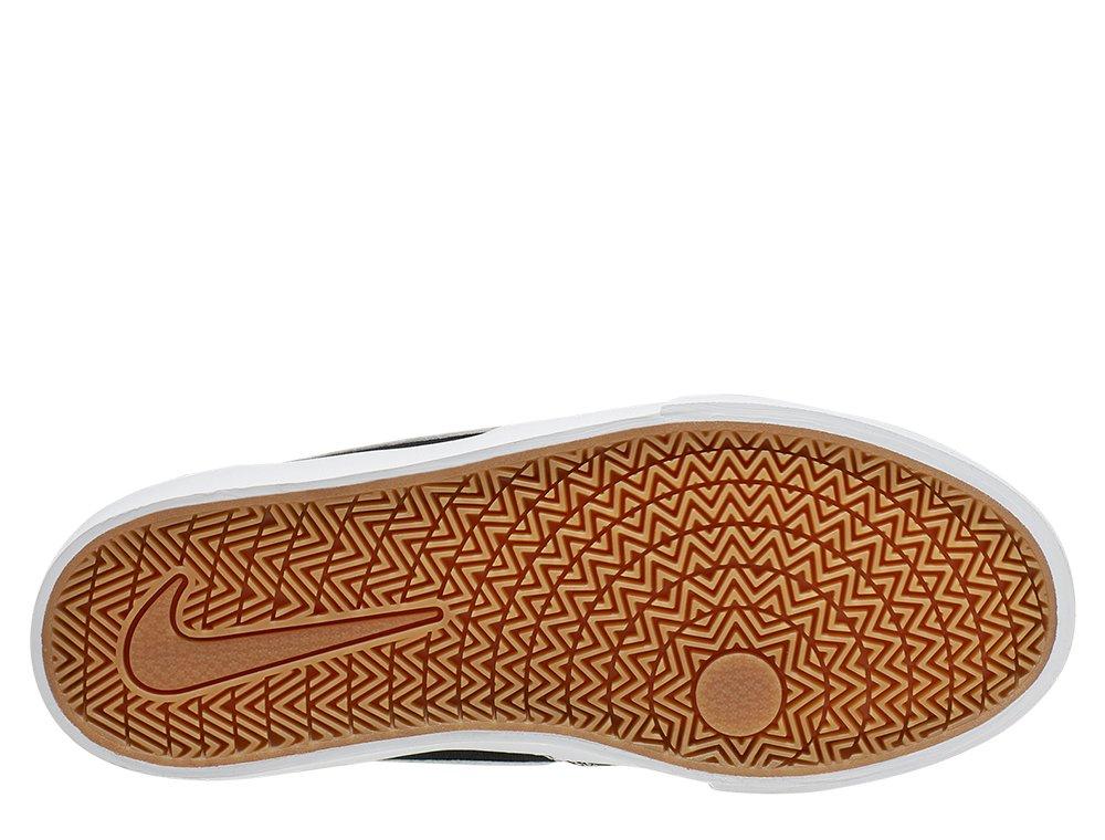 Nike SB Charge Canvas | CQ0260 001 SportowySklep.pl