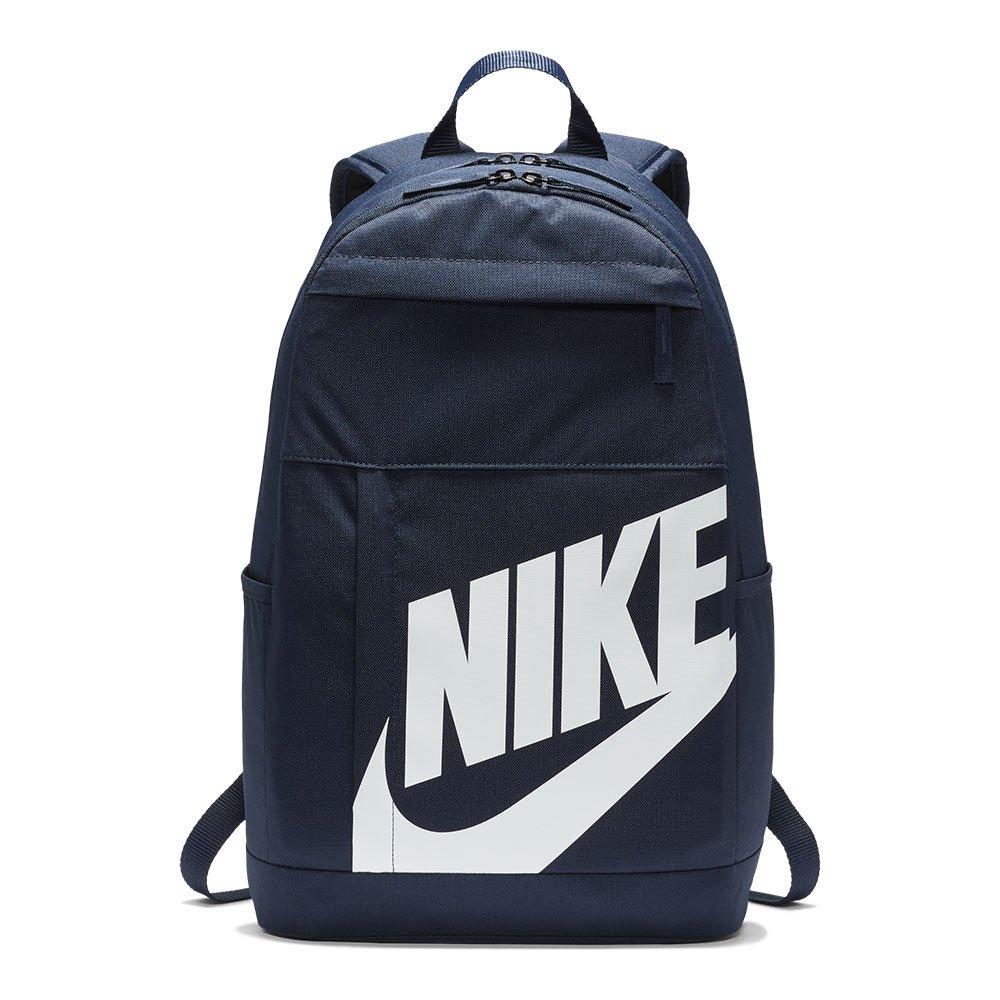 nike elemental backpack 2.0 (ba5876-451)