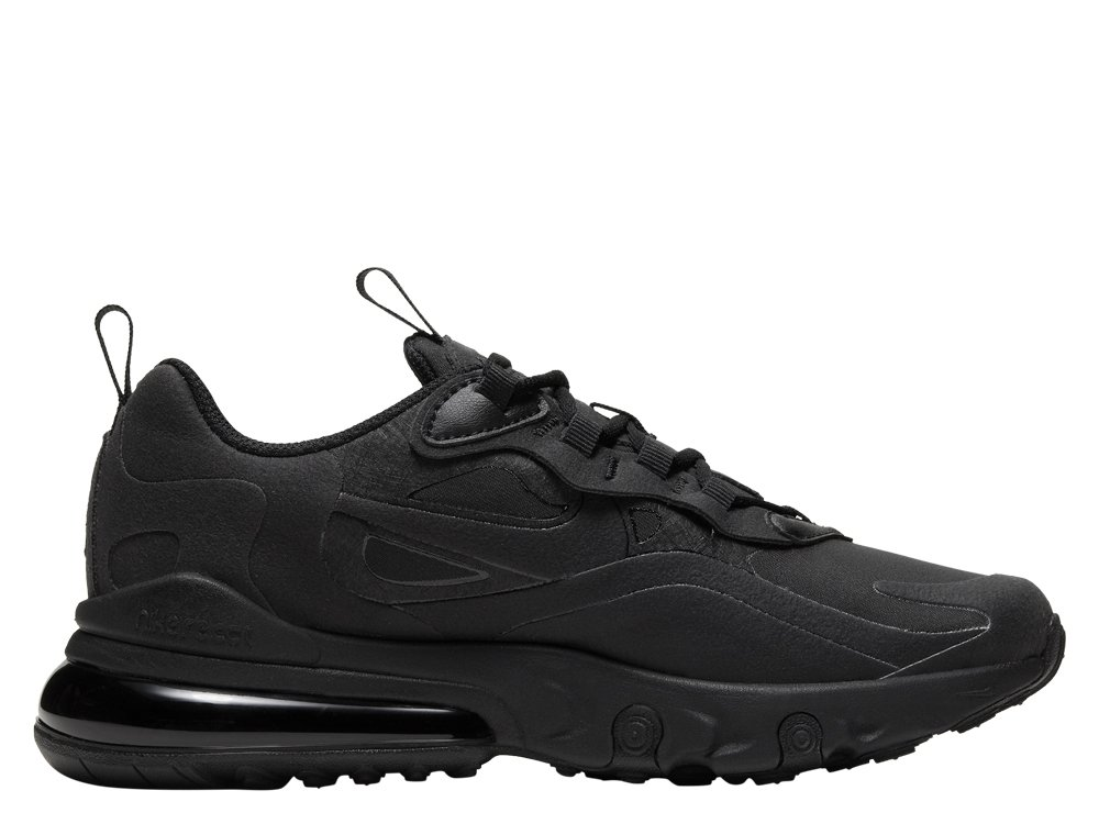 gorąca sprzedaż online dostępność w Wielkiej Brytanii zamówienie Nike Air Max 270 React (GS) (BQ0103-004)