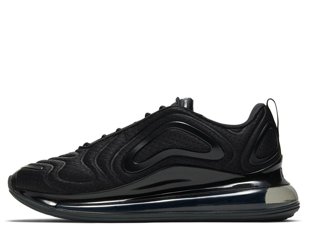 Nike AIR MAX 720 AO2924 015