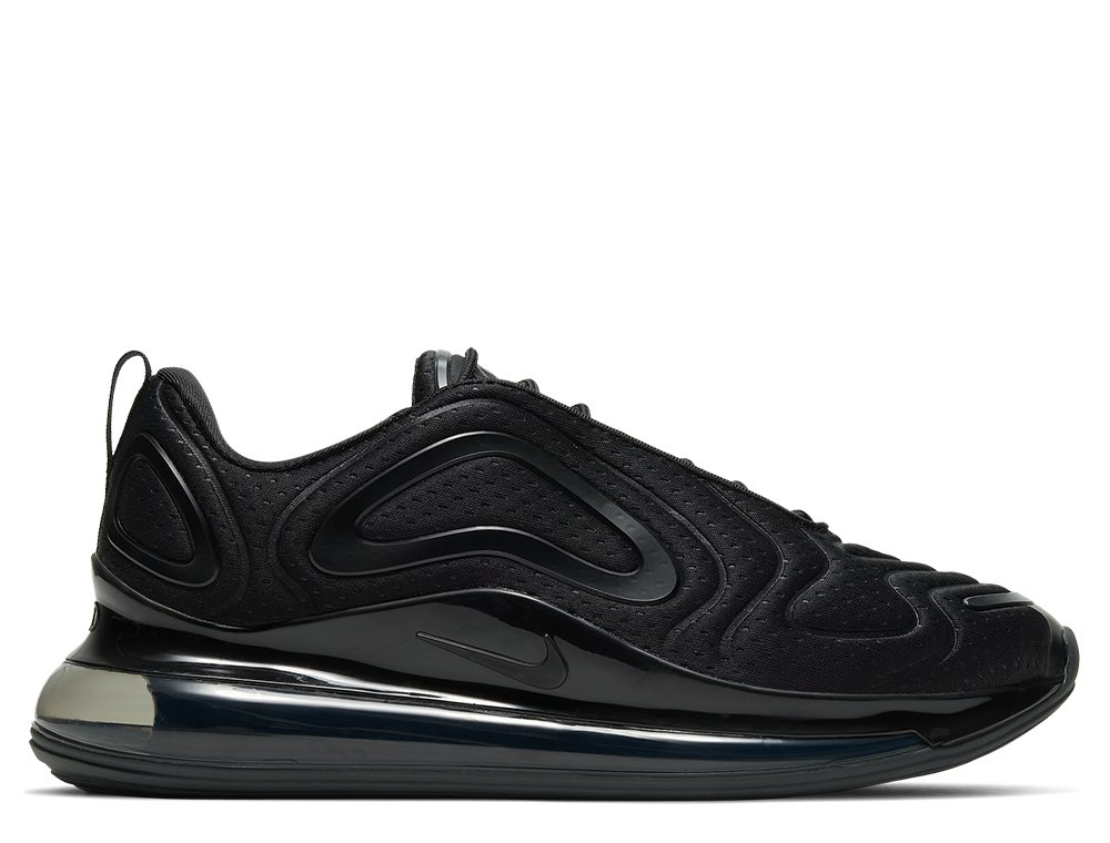 Buty sportowe męskie Nike Worldbox Buty Męskie AO czarny
