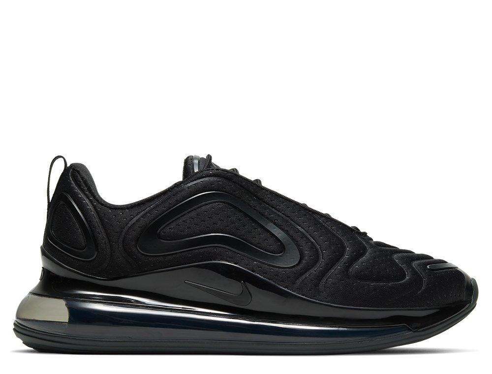 Nike Air Max 720 Mens Basketball Shoes AO2924 013 NWT