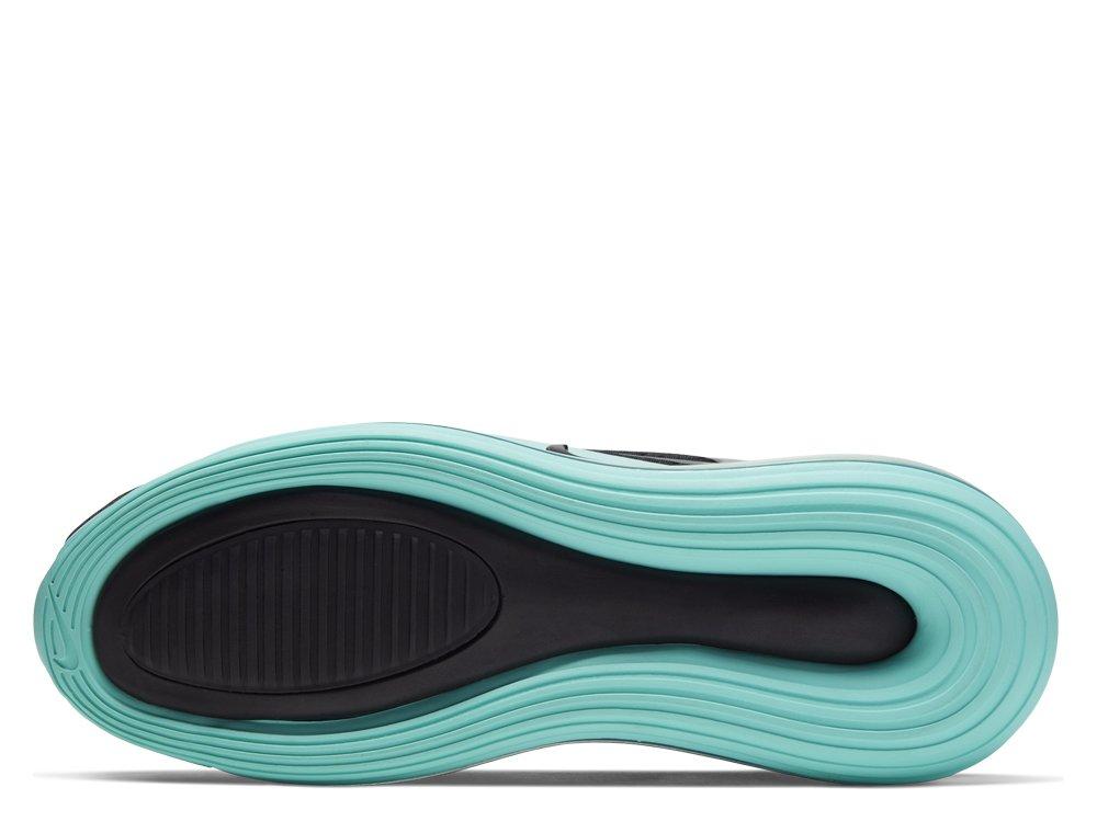 nowe promocje popularna marka szukać Nike W Air Max 720 (AR9293-010)