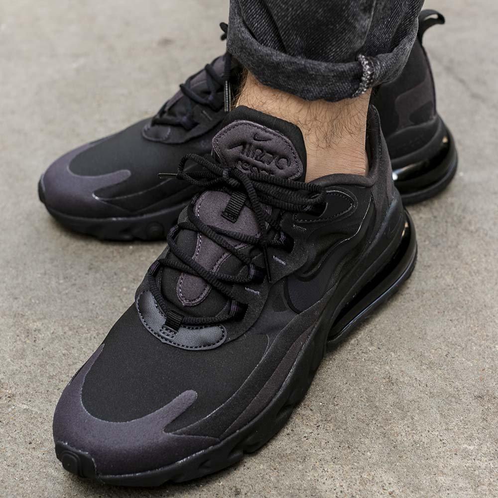 CHMIELNA 20 Nike Air Max 270 React