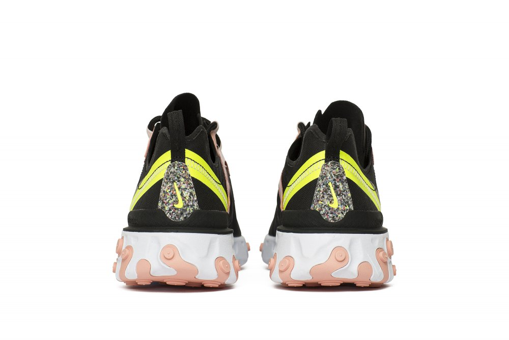nike wmns react element 55 premium (cd6964-002)