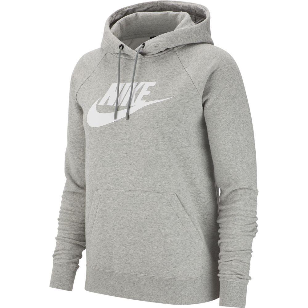 nike w nsw essential hoodie (bv4126-063)