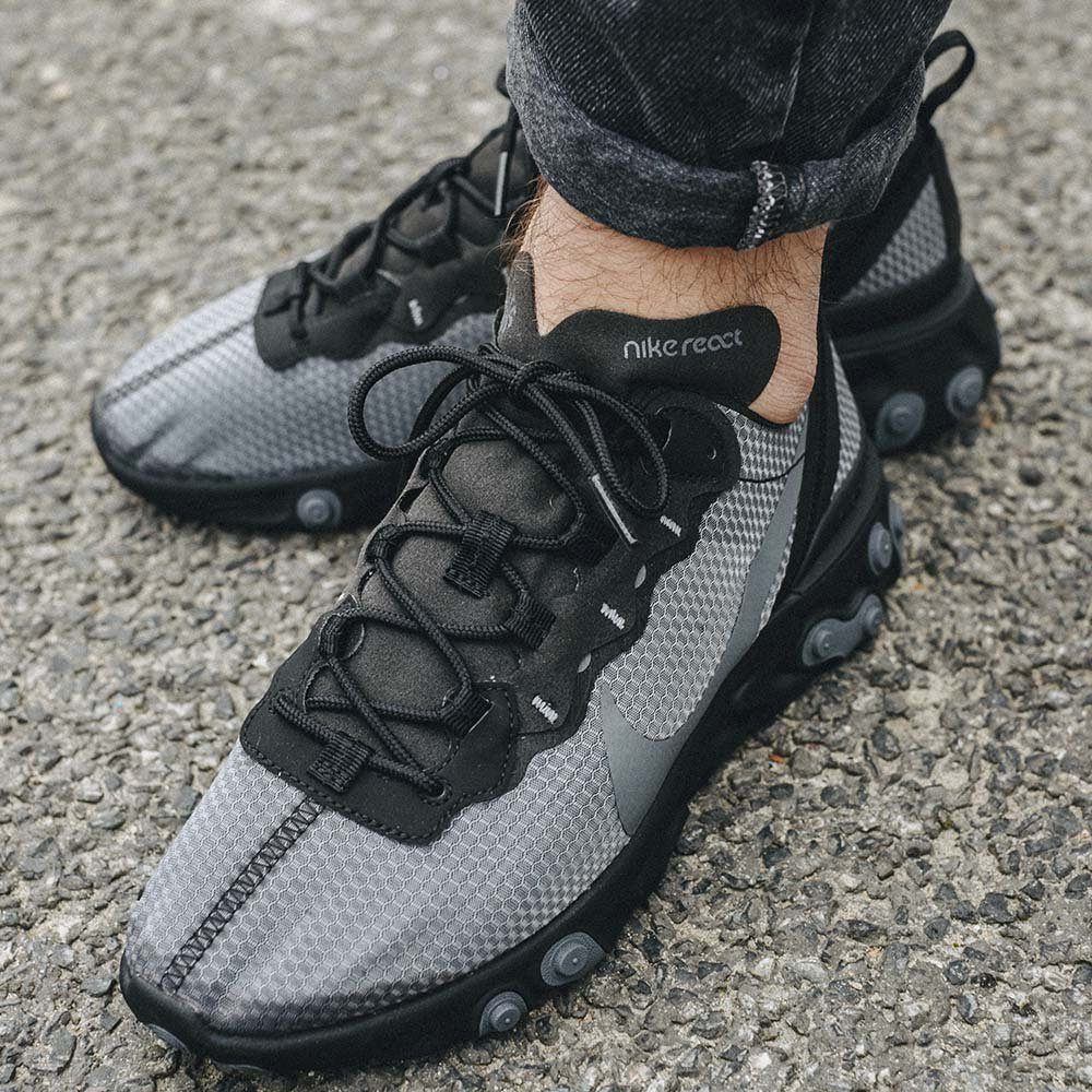 nike react element 55 se (ci3831-001)
