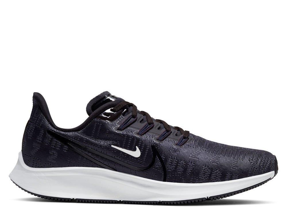 Nike Air Zoom Pegasus 36 Premium W Czarne