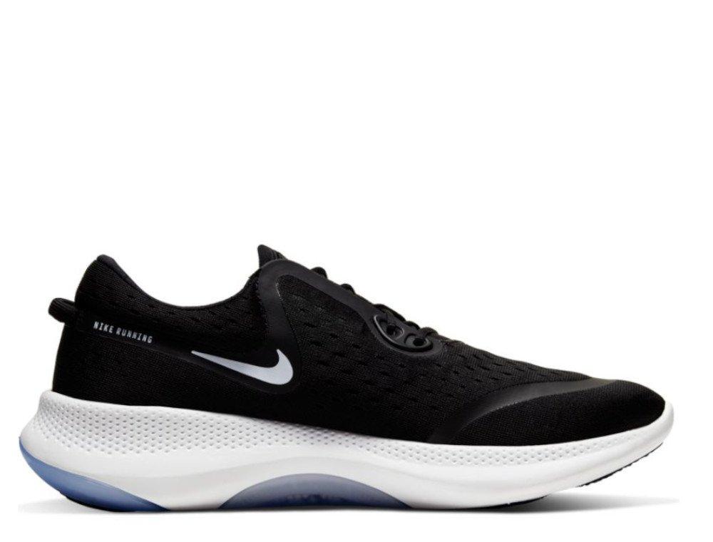 Nike Joyride Dual Run M Czarno Białe