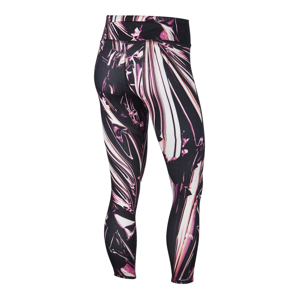 nike epic lux tight flash w multikolor