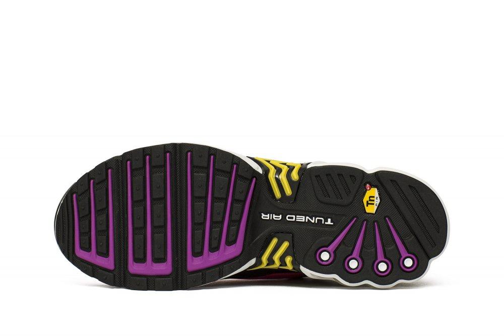 Nike Air Max Plus III (CJ9684 003)