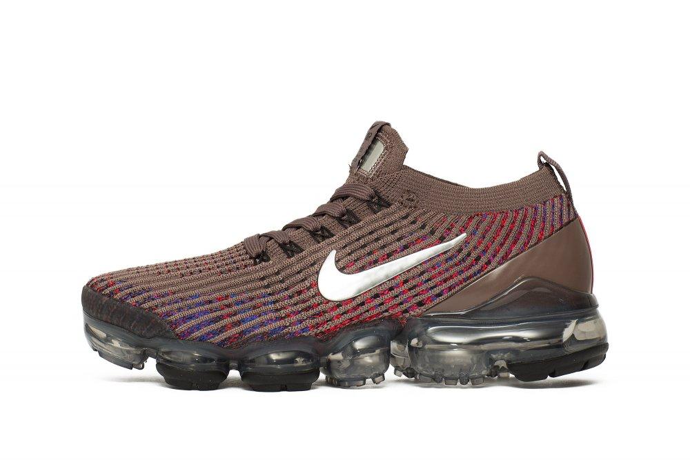 Nike Wmns Air Vapormax Flyknit 3 (AJ6910 200)