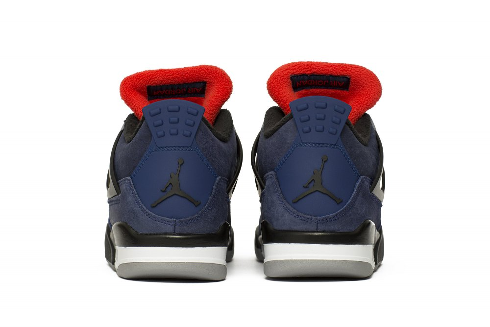 Nike Air Max 95 Loyal Blue x Stussy 7 | UpscaleHype