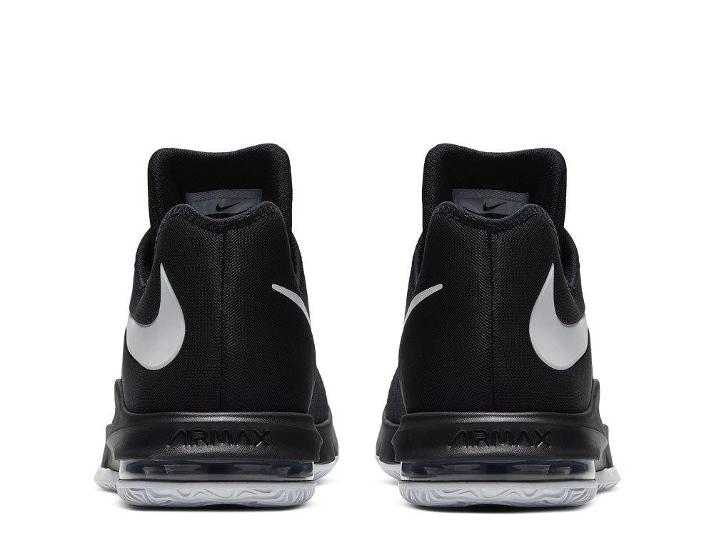 Nike Air Max Infuriate 3 Low (AJ5898 001)