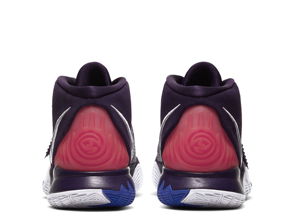 "nike kyrie 6 ""enlightenment"" (bq4630-500)"