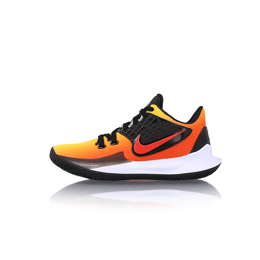 "kyrie low 2 ""sunset"""