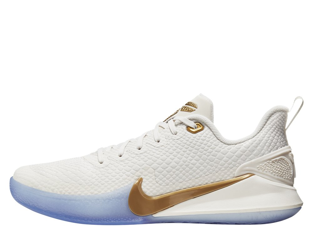 "nike kobe mamba focus ""metallic gold"" (aj5899-004)"