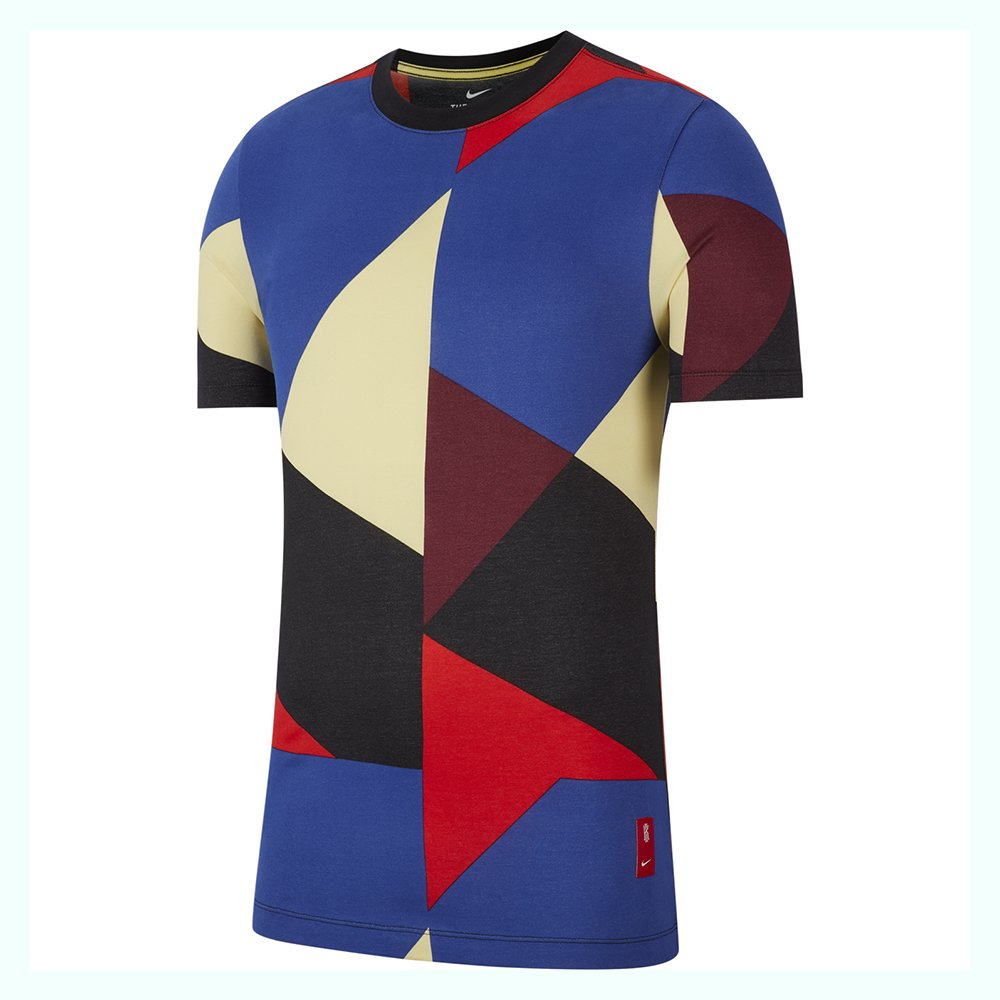 nike dry tee kyrie irving (cd0929-100)