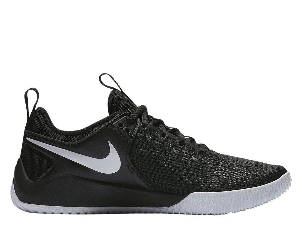 Buty do siatkówki Nike SklepSiatkarza.pl
