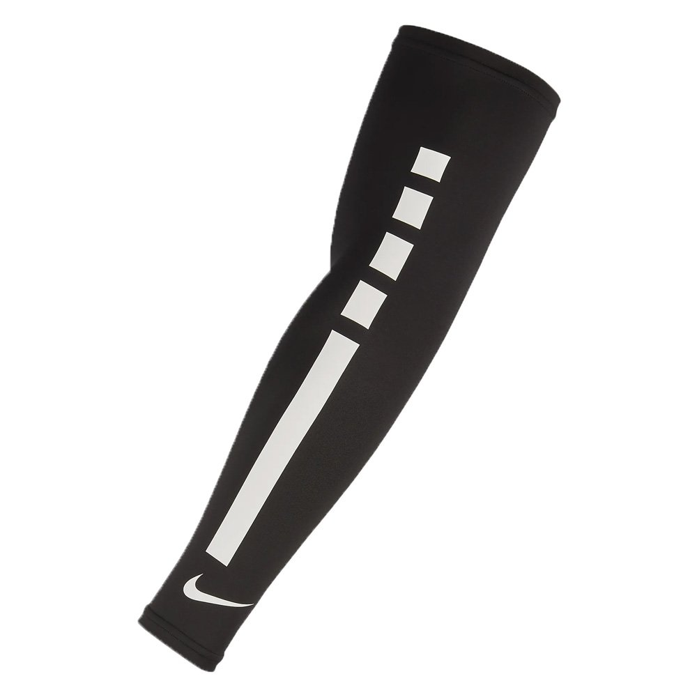 nike pro elite uv sleeves (n.000.2044.027-bww)