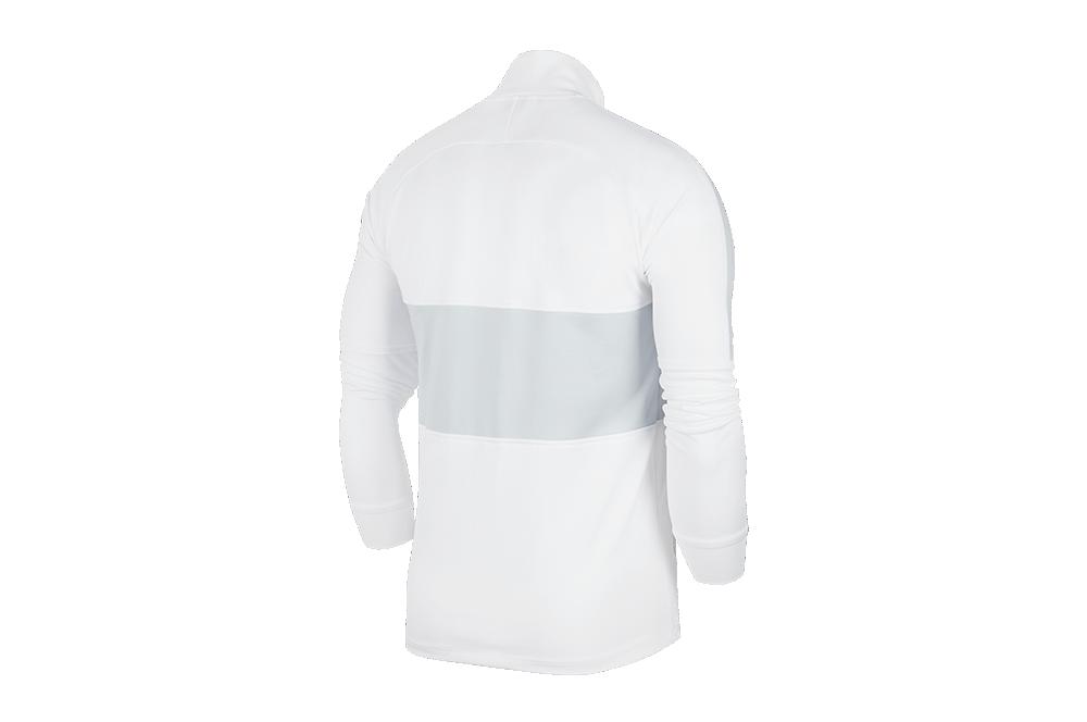 Bluza Nike Paris Saint Germain Dry Strike Track (AO5407 104)