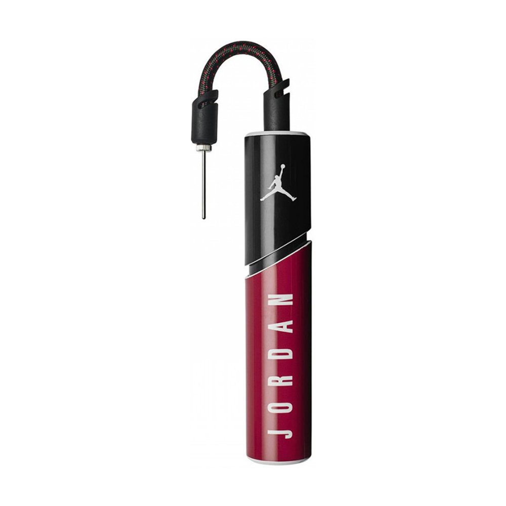 jordan essential ball pump (j.000.1947.079.ns)