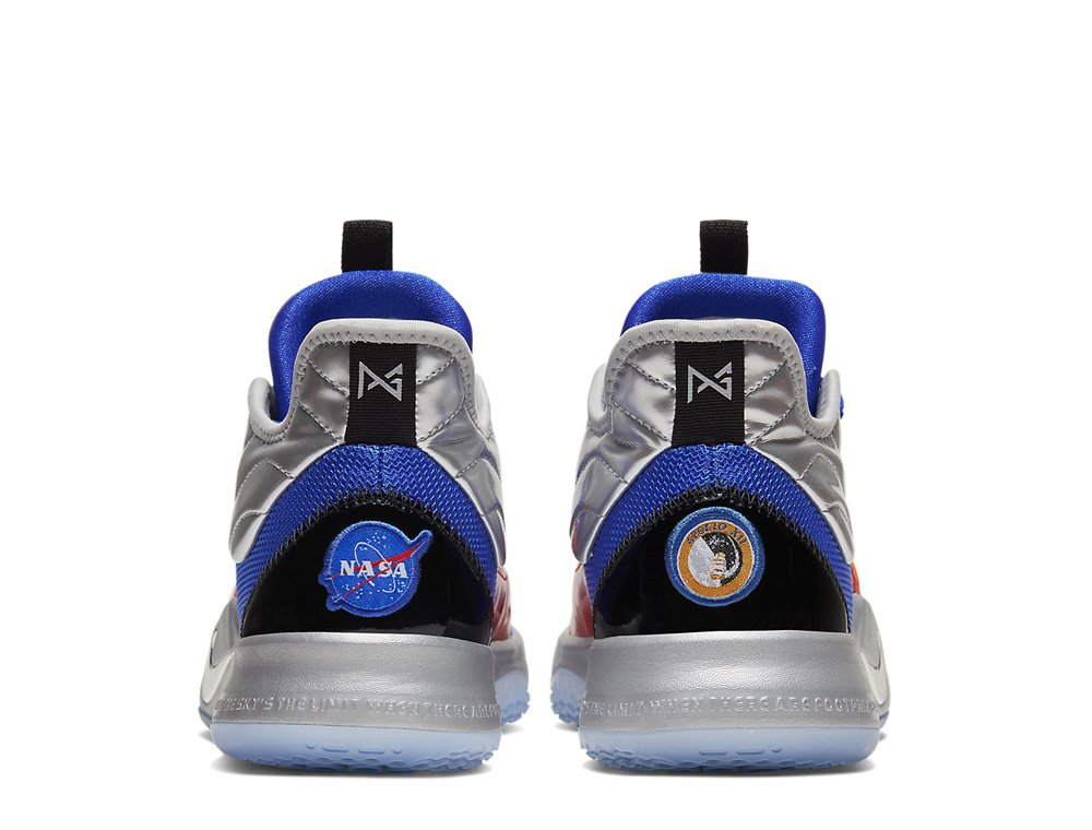 "nike pg 3 nasa ""apollo 14"" (ci2666-400)"