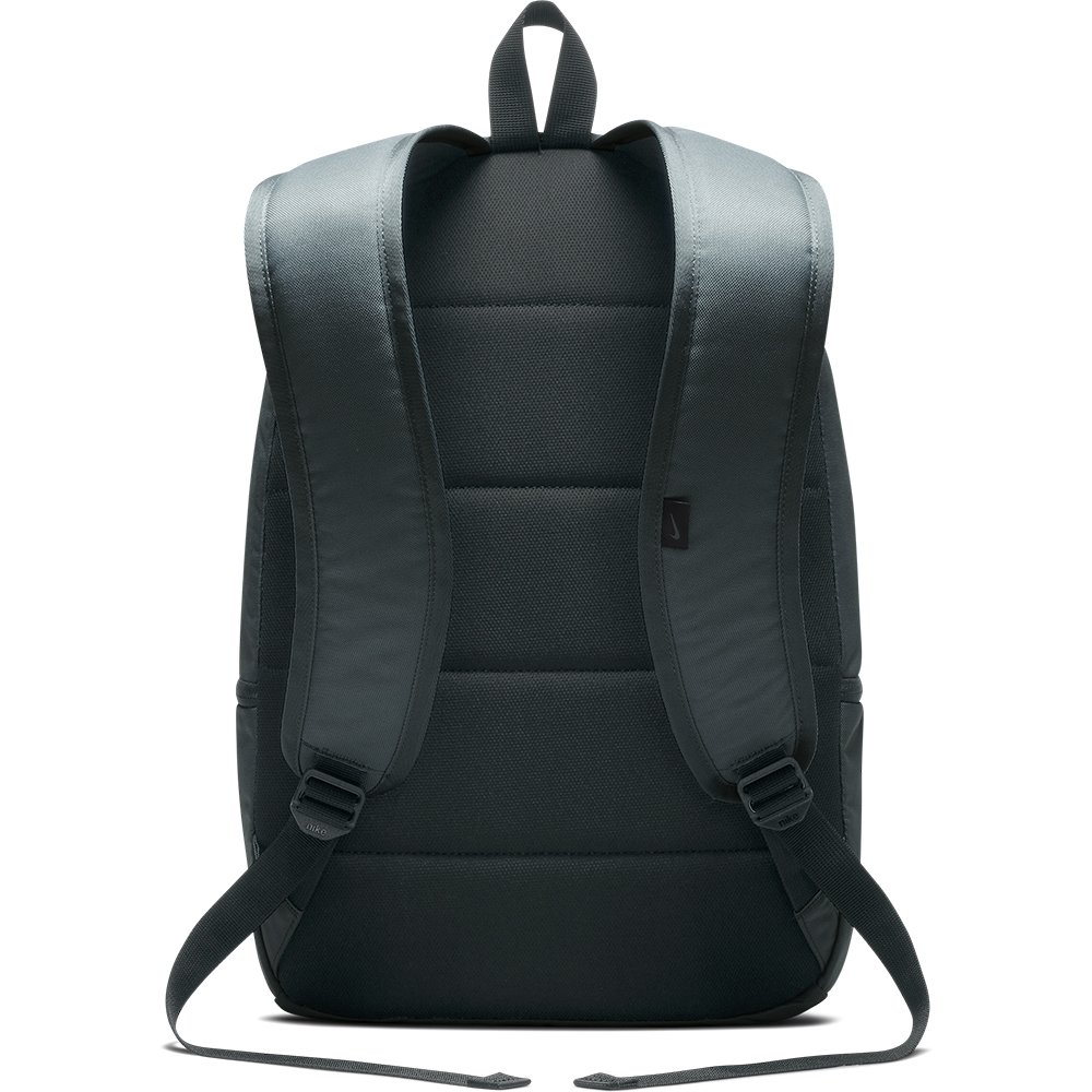 nike air backpack (ba5777-346)