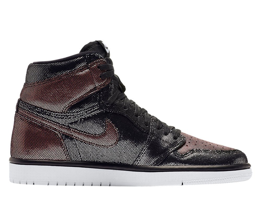 "women's air jordan 1 high og ""fearless"" (cu6690-006)"