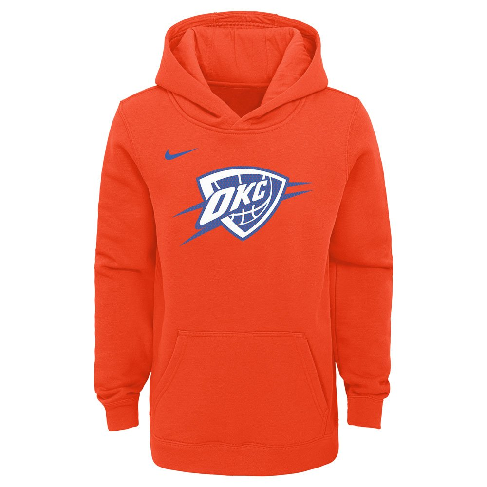 nike nba oklahoma city thunder (ez2b7bbvw-oct)