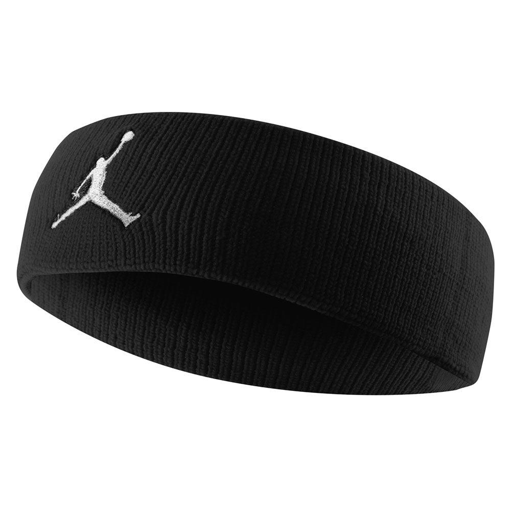 jordan jumpman headband (j.kn.00.010.os)