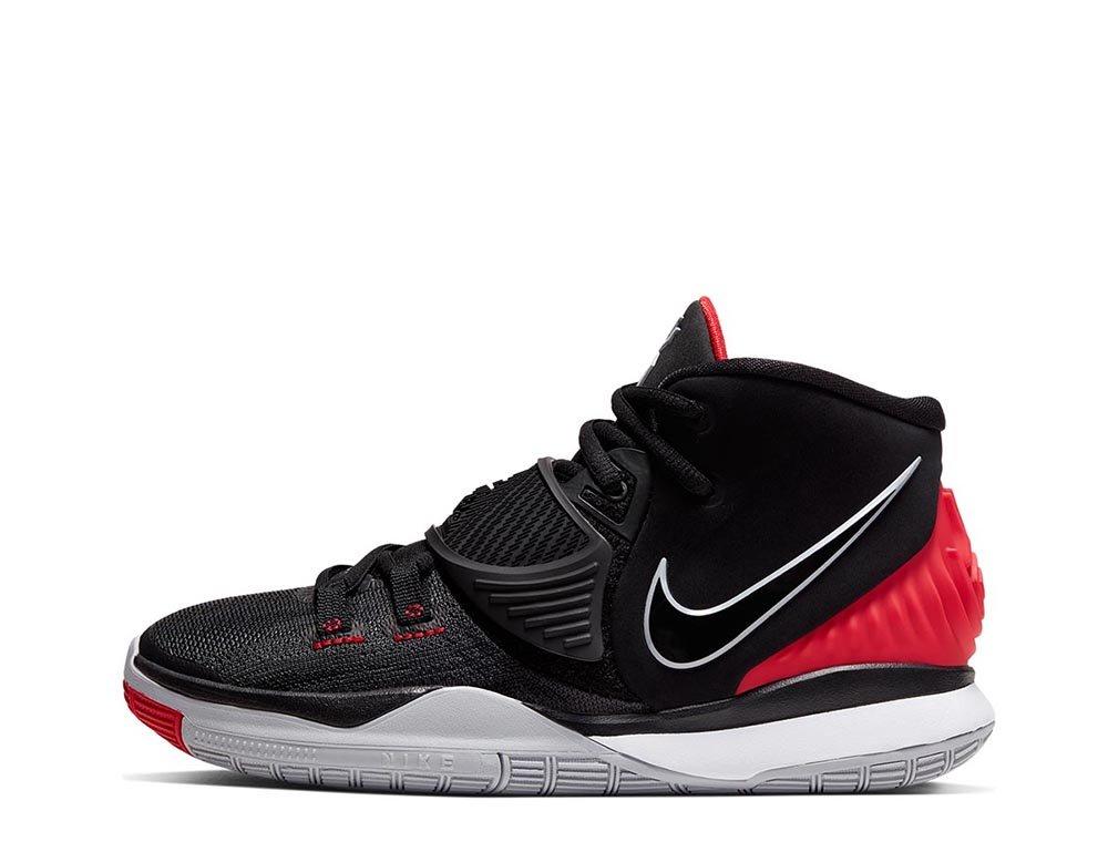 Nike Kyrie 6 (GS)