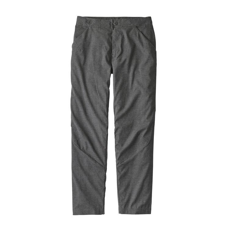 patagonia men's hampi rock pants (82940-fge)