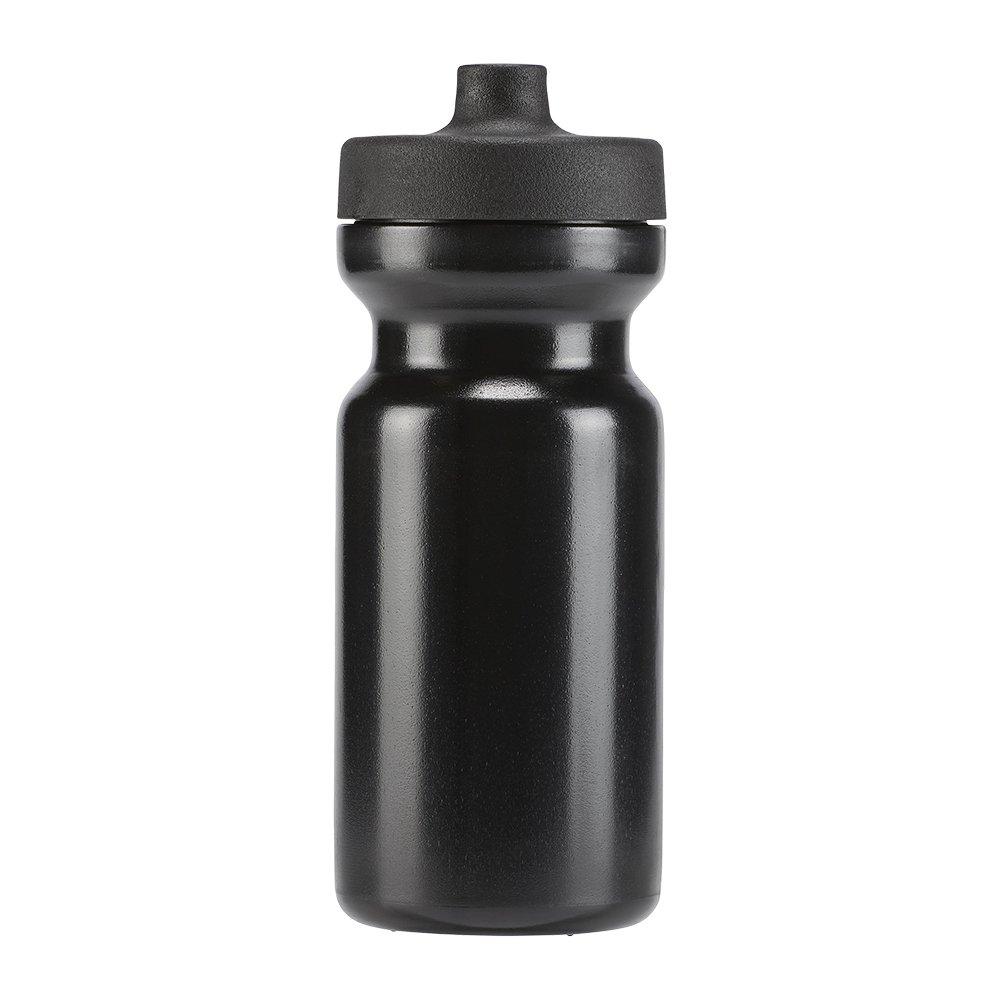 reebok bidon foundation - 500 ml