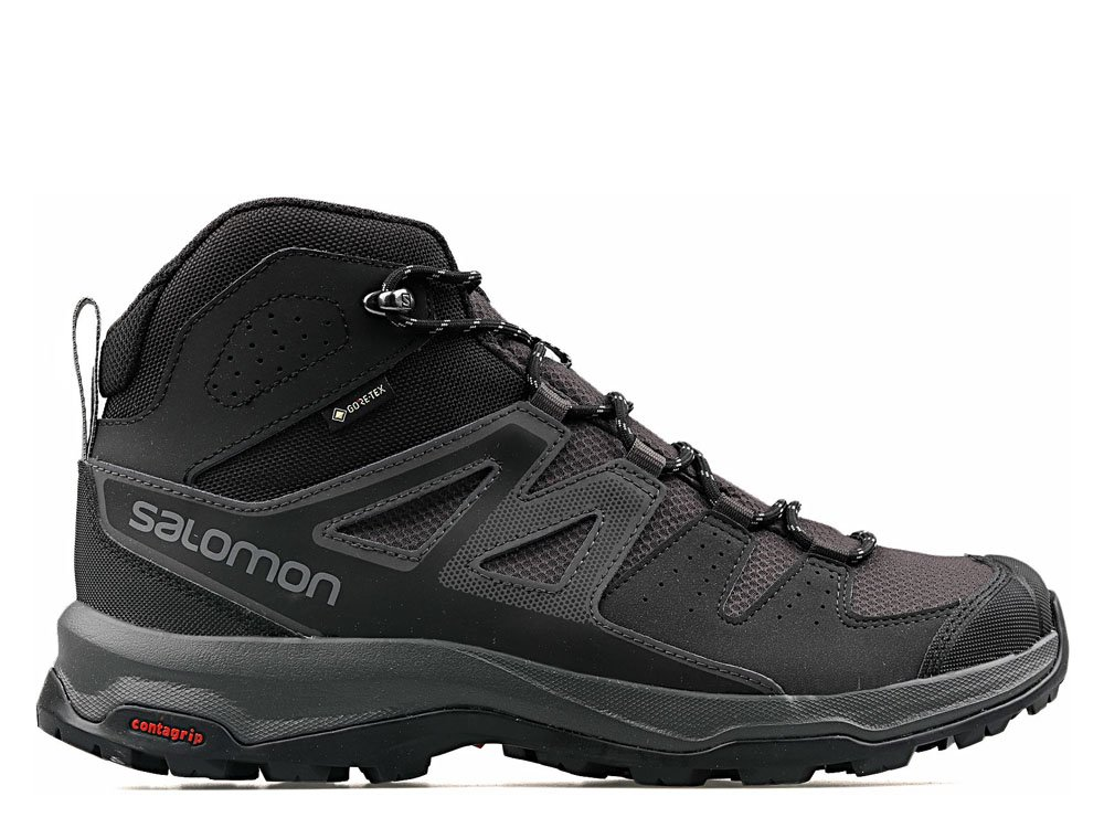 salomon x radiant mid gtx phantom