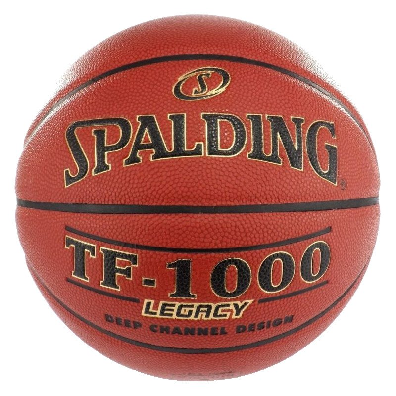 spalding tf-1000 legacy fiba (6) (029321744516)