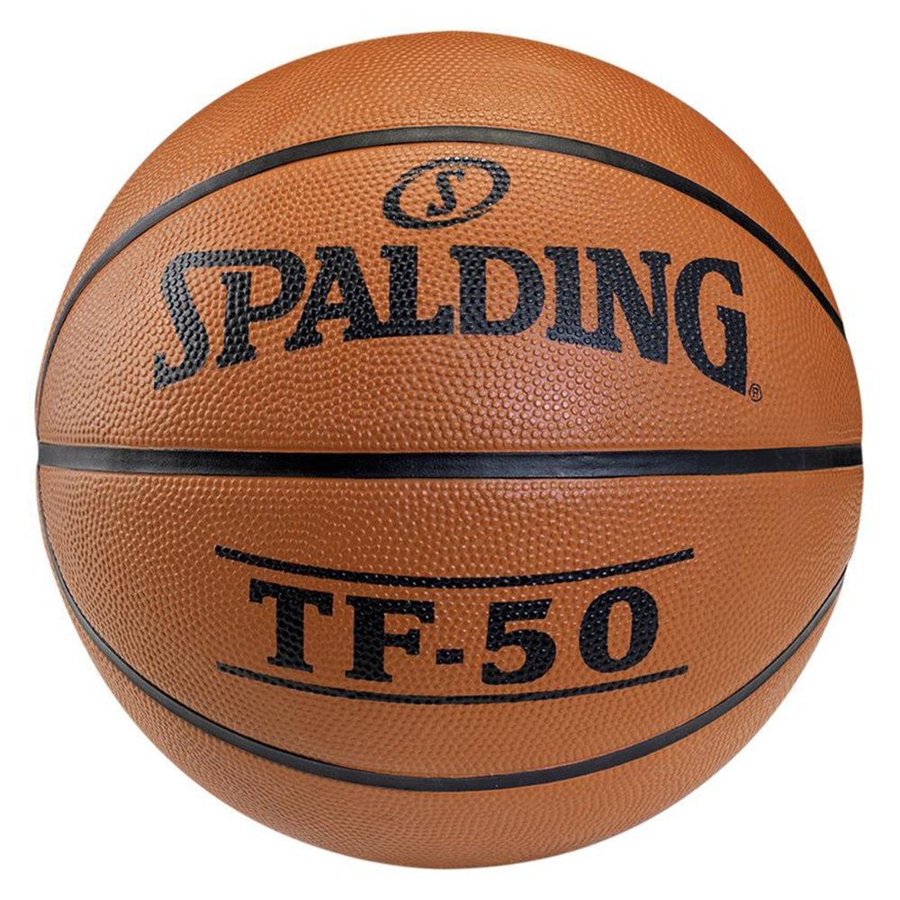 spalding tf-50 r. 5 (029321738522)
