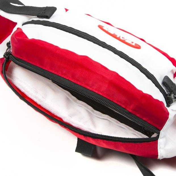 tealer waist bag interstellar (tealer-010)