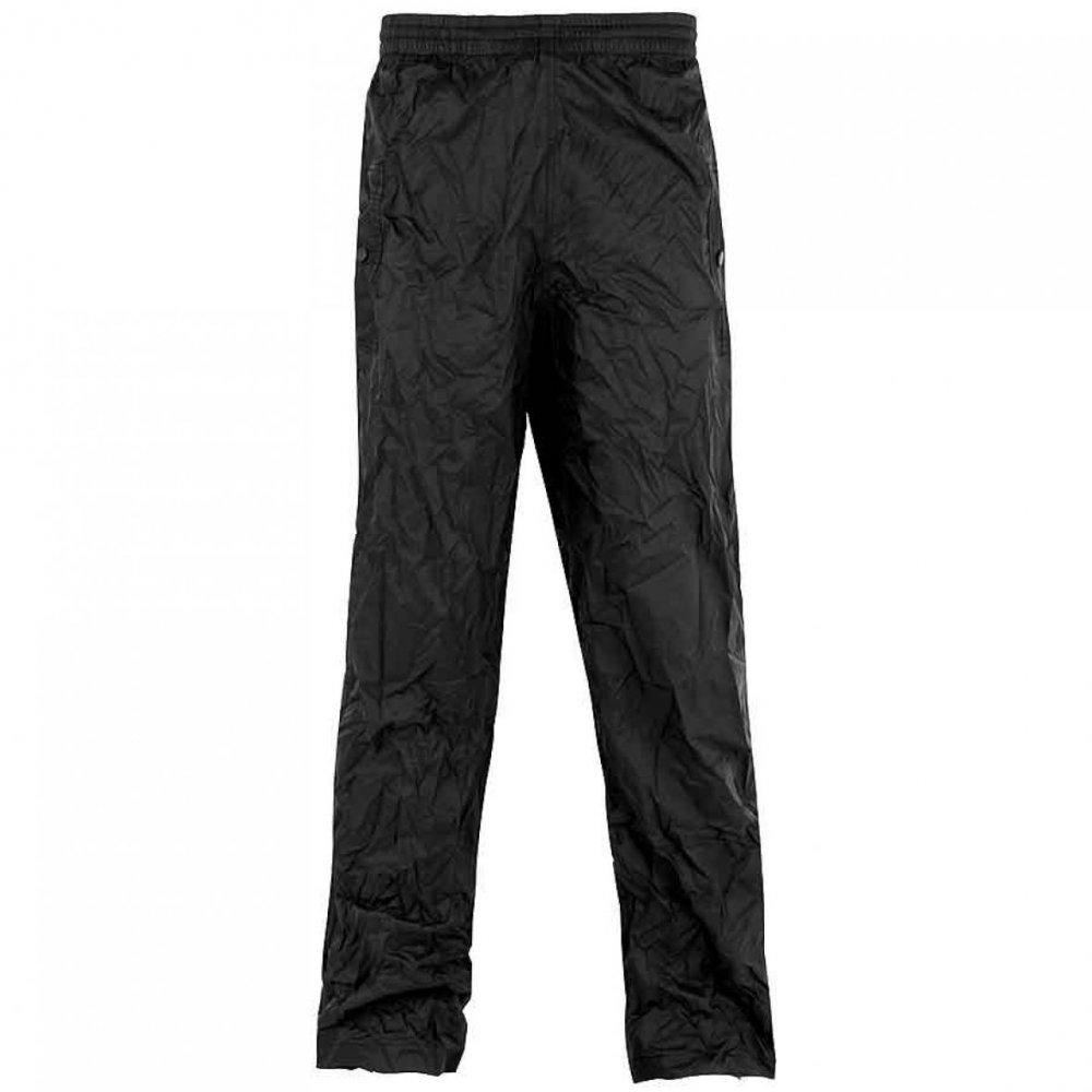spodnie przeciwdeszczowe tenson crest mĘskie